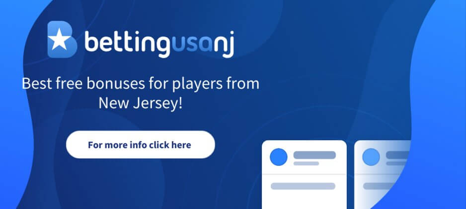 BettingUSA-NJ