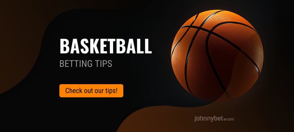 Bet365 basketball betting strategy trade wow gold for cs go skins betting
