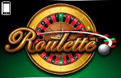 golden nugget casino bonus code 2021