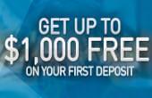 Mohegan Sun Casino Bonus Code 2021