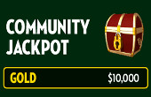 Tropicana Casino promotional code 2021