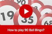 Virgin Casino Promotional Code