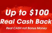 Virgin Casino Bonus Code