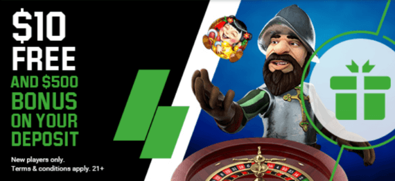 Unibet casino bonus code get $10 free with ubcasino10 Yandere Companies slots villa bonus codes 2020