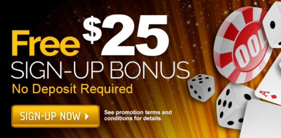 What online casinos accept us players sports gambling calculator